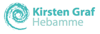 Kirsten Graf, Hebamme